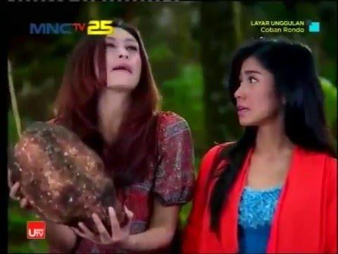 FTV Film TV MNCTV Terbaru 2016 Coban rondo