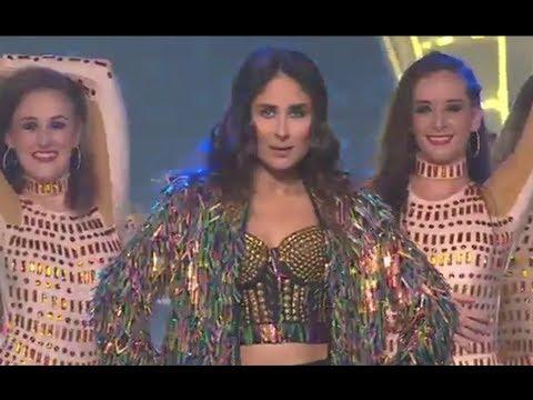 Xxx Mp4 Kareena Kapoor Best Dance Performance 2018 3gp Sex