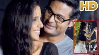 Chinni Chinni Aasa Movie Songs | Idhigo Ila | Aparna Nair | Ajya