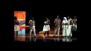 Teater Tusif : Detektif Lima : Misteri Sekotak Pisang part 3