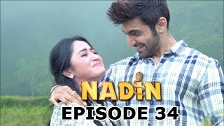 Nadin ANTV Episode 34