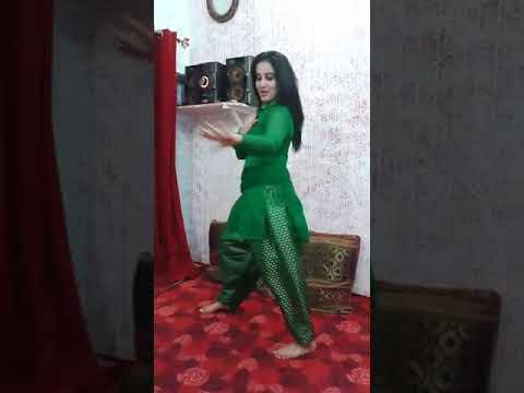 Xxx Mp4 Hot Sexy Dance By Punjabi Girl Sexy Dance Xxx Dance New Mujra 2018 3gp Sex