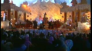 Dum Dum Shivka Damroo Baje Re [Full Song] I Maha Shiv Jagaran