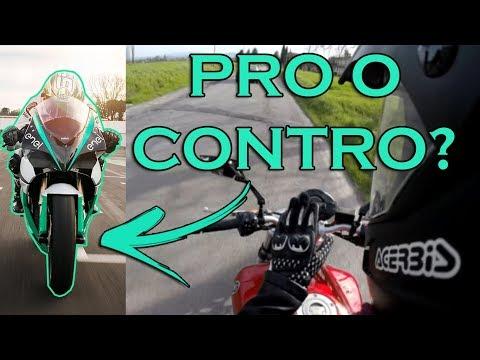 Xxx Mp4 MOTO ELETTRICHE IN MOTO GP PARLIAMONE 3gp Sex