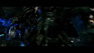 Transformers A Era da Extinção - Parte 15 - Dublado