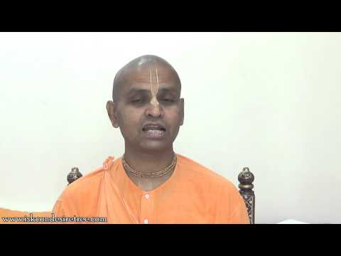 Xxx Mp4 Do You Think Sex Is Bad In Bengali By HH Bhakti Prema Swami 3gp Sex