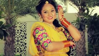 Nain Se Naino ko mila | Adnan Sami | Dance by Ayushi Shekhawat