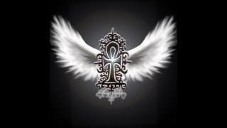 Angels & Paganism