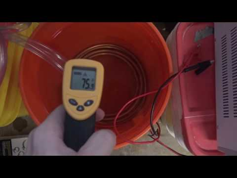 Xxx Mp4 Thermoelectric Cooler Heated Hot Tub 3gp Sex