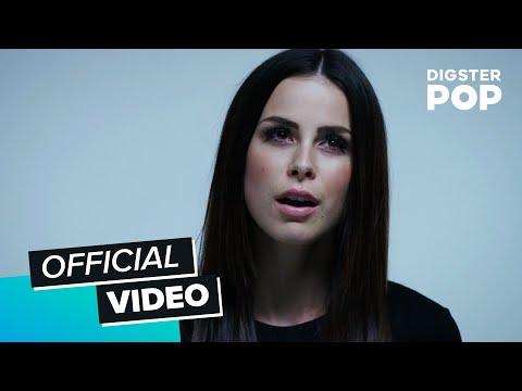 Lena - Wild & Free (Official Video/ Soundtrack Fack Ju Göhte 2)