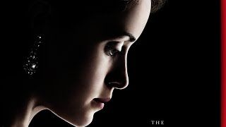 The Crown | official trailer (2016) Netflix