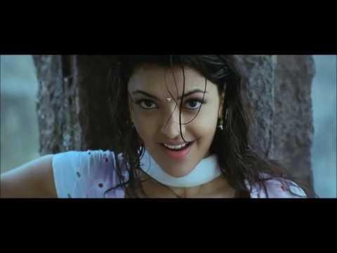 Xxx Mp4 Panchadara Bomma Sub Español Full Video Song Ram Charan Kajal Agarwal 3gp Sex