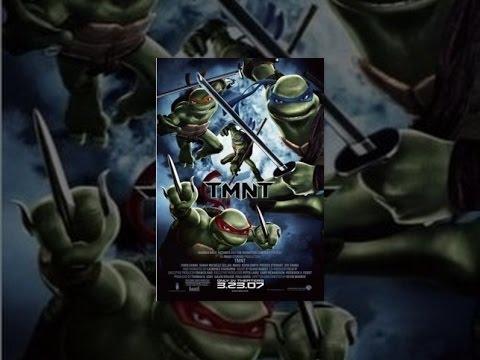 Xxx Mp4 TMNT 3gp Sex