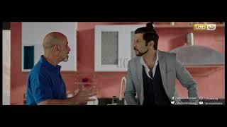 Episode 19  - Sabaa Arwah | الحلقة التاسعة عشر 19 |  مسلسل سبع أرواح - 7  أرواح