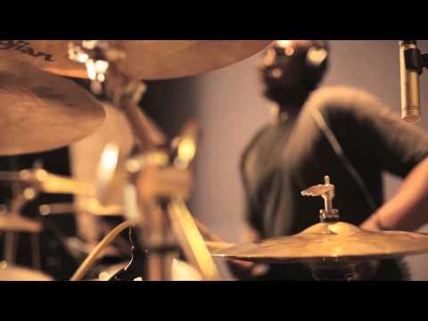 Anthony Brancati Neo Funk ft. Larnell Lewis & Robi Botos
