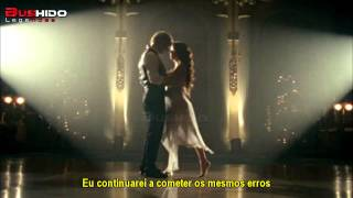 Ed Sheeran - Thinking Out Loud (Legendado - Tradução)