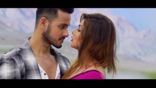 Hridoyer Ayna Trailer