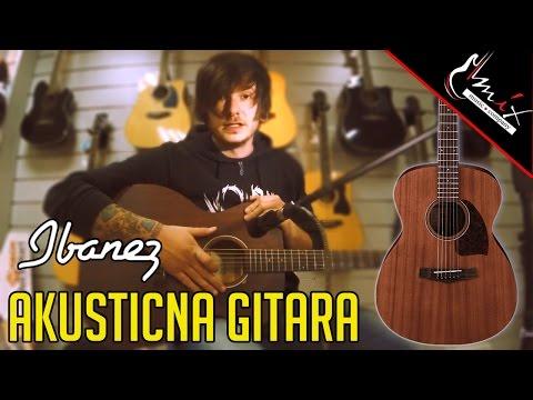 Xxx Mp4 Gitara IBANEZ PC12MH OPN Mix Recenzija 3gp Sex