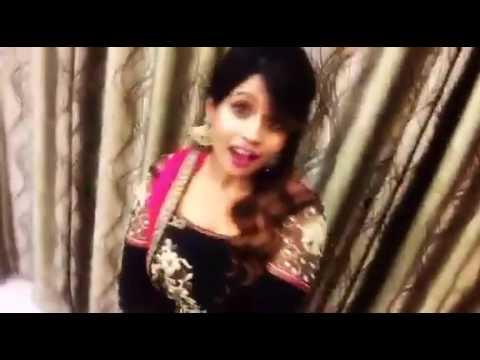 XXX Miss pooja