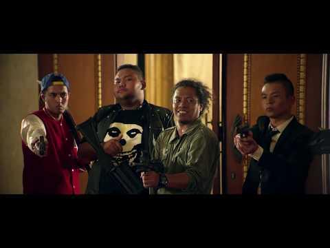 Download comic 8 casino kings full movie best casinos paris