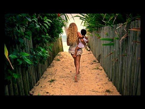 Xxx Mp4 Beyoncé Blue Featuring Blue Ivy 30 Preview 3gp Sex