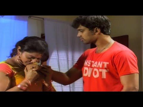 Xxx Mp4 A Surprize Gift From Nirmala Aunty Tamil Movie 3gp Sex