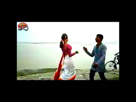 Golapi Golapi Tor Gaal Golapi Bangla New Song 2018. Chittagaingga powa Nowakhailla maiya.