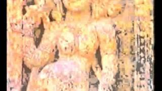 SriMukhaLingam Temple  - Part 1