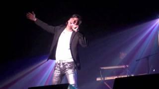 Shaan Live - Tune Mujhe Pehchana, Woh Pehli Baar, Dil Ne Tumko HD