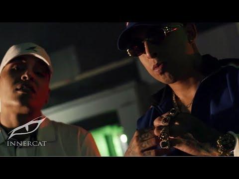 Xxx Mp4 Ñengo Flow X Darell El Juego Video Oficial 3gp Sex