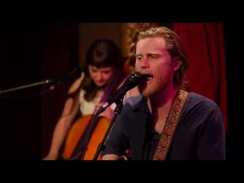 Xxx Mp4 The Lumineers Full Performance Live On KEXP 3gp Sex