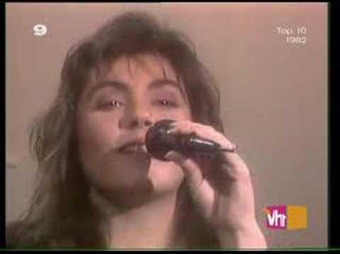 Xxx Mp4 Laura Branigan Gloria 1982 3gp Sex