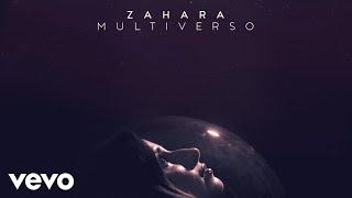 Zahara - Multiverso