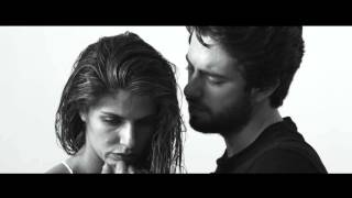 BRAVVO - Let Me Go ft. Stephanie Cayo & Sebastian Llosa (Official Video)