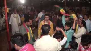 Wang Meri Sone Di Afshan Zebi Live Jaani Sialkotia Big Bro Shadi Sialkot Machi Khokhar