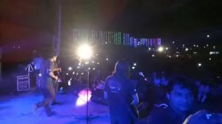 Ashes Tamak Pata Live At Gopalgonj