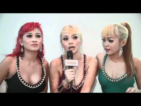 Xxx Mp4 Trio Macan Ingin Go International 3gp Sex