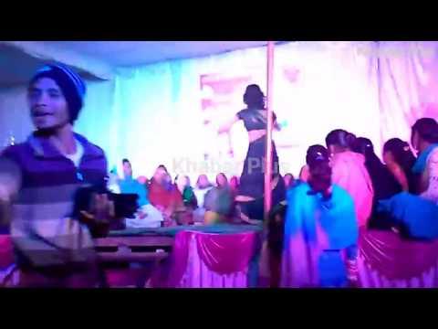 Xxx Mp4 आपने ऐसा किन्नर डांस नही देखा होगा Kinnar Dance In India 3gp Sex