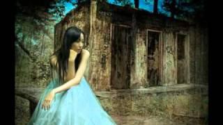 Zakhmi Dil Chupake Royenge!!! sad broken  hearted song!!!