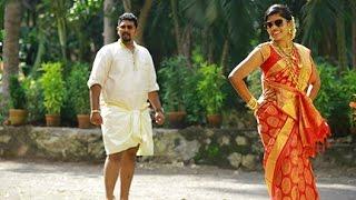 Kerala Wedding videography - Nithin + Nisha