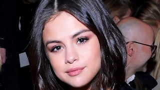 Selena Gomez Skips The Weeknds Birthday Party - But Why?
