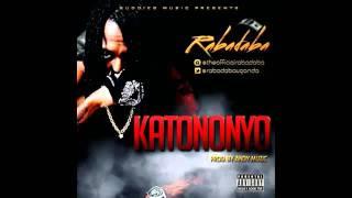 Rabadaba -  Katononyo