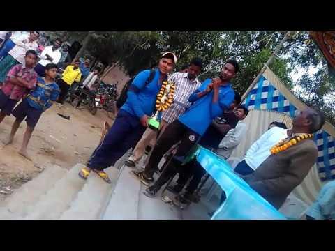 Xxx Mp4 Winner Of Nuadihi In Parmanpur 3gp Sex
