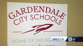 Gardendale Board of Education weighing options after court ruling