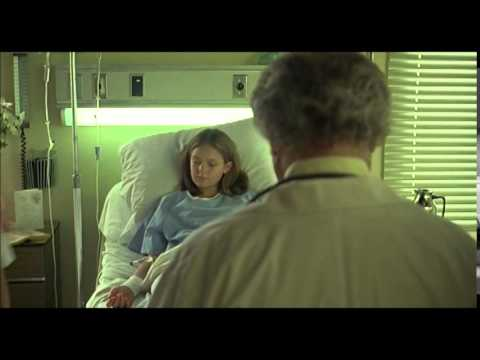 Virgin Suicides - Opening scene