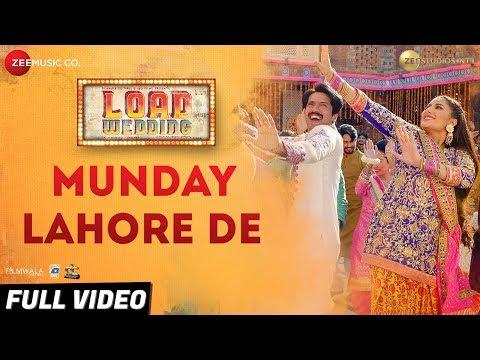 Xxx Mp4 Munday Lahore De Full Video Load Wedding Fahad Mustafa Mehwish Hayat Mohsin Abbas H Saima J 3gp Sex