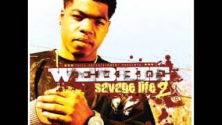 WEBBIE-YOU A TRIP-SAVAGE LIFE 2(NOT MUTED)