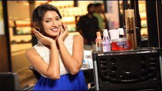 Calluna Unisex Beauty Parlour & Bridal Make-up Studio - TVC