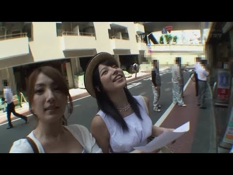 Xxx Mp4 We Bring Tsubasa Amami And Ai Uehara To Your Home 3gp Sex