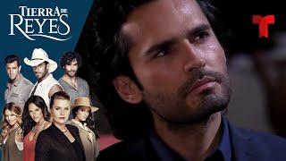 Tierra de Reyes | Capítulo 97 | Telemundo